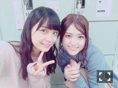 乃木坂46 深川麻衣 公式ブログ