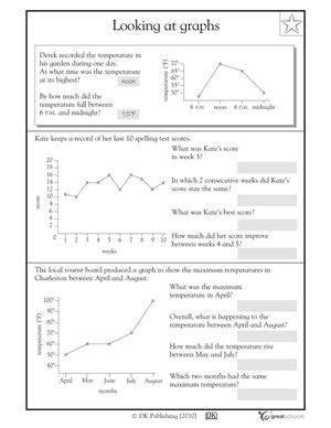 math worksheet : our 5 favorite prek math worksheets  4th grade math worksheets  : 3rd And 4th Grade Math Worksheets