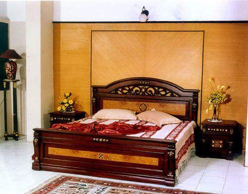 Indian Bedset Wooden Bed Design Box Bed Design Room Furniture Design