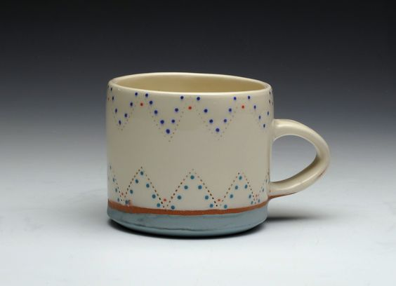 mug- Courtney Murphy