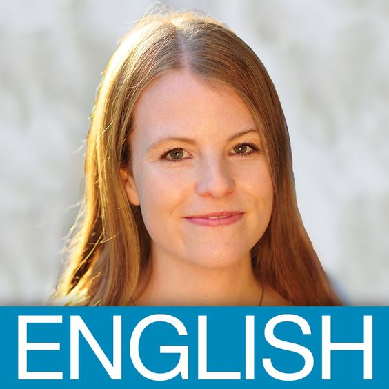 Hi, my name is Emma, and I'm going to teach you English! Learning a different language can be hard, but it can also be a fun and rewarding experience. I am T...