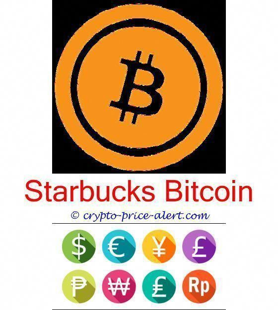 fiat price cryptocurrency