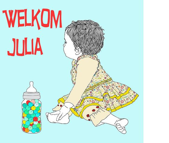 welkom Julia | Flickr - Photo Sharing!