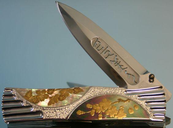 Koji Hara Fine Japanese Knife Direct from Japan.