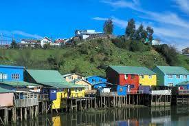 puerto varas omgeving - Google zoeken