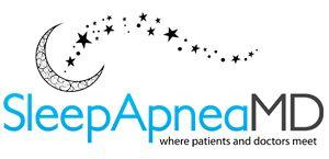 Find A Sleep Apnea & Snoring Doctor In Washington