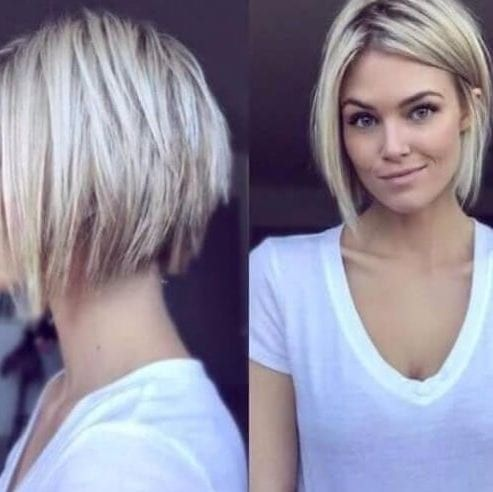 Pin By Sara Woodin On Hair We Go Short Hair Styles For Round Faces Long Pixie Hairstyles Longer Pixie Haircut