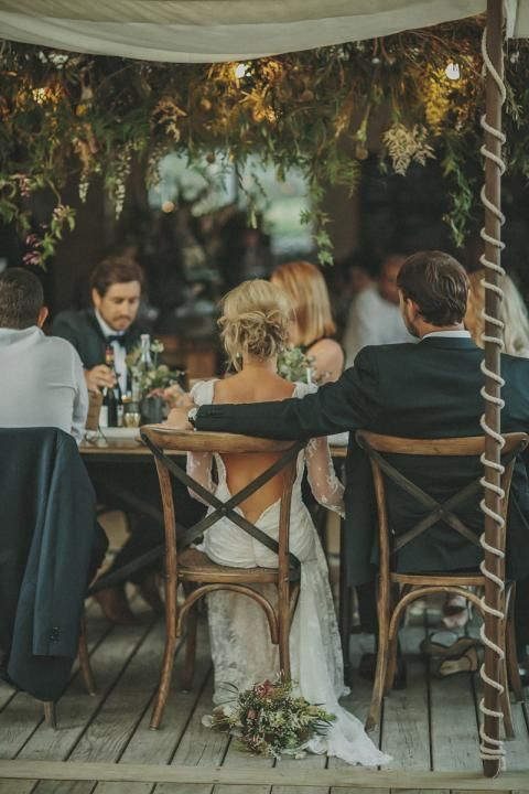 La Mariée en Colère - Galerie d'inspiration, mariée, bride, mariage, wedding, robe mariée, wedding dress, white, blanc, robe de mariée, www.lamarieeencolere.com: