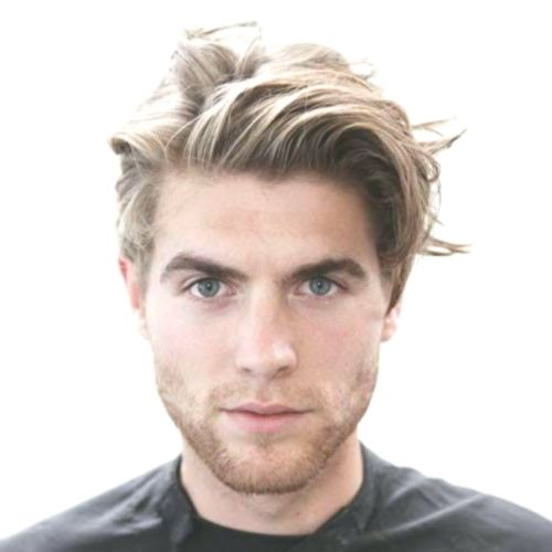 Flow Hairstyles For Men Straight Hairstyles Mens Hairstyles Medium Hair Styles