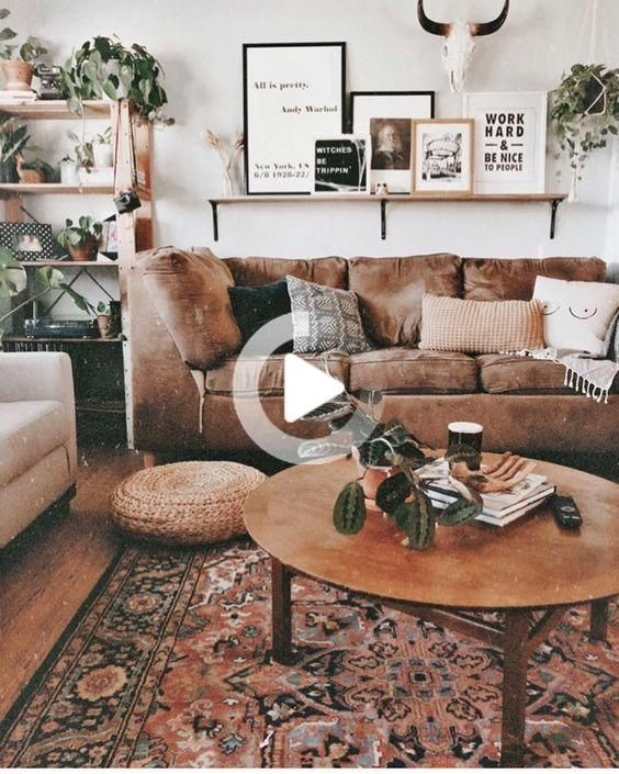 Brown Living Room Decorating Guide In 2020 Living Room Decor Guide Brown Living Room Decor Brown Living Room