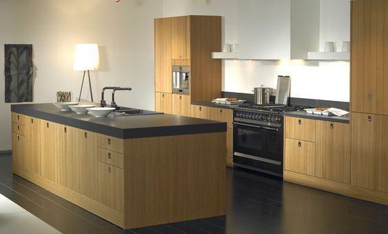 Basic-Einbauküche Norina 3102-Rot-Hochglanz - Küchen Quelle - küche rot hochglanz