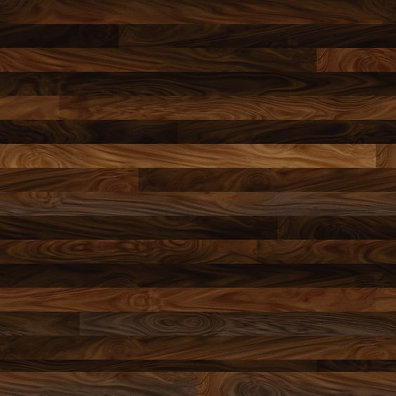 floor texture wood floor texture and dark wood on pinterest