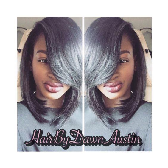 Dallas hair salon black hair salon dallas sew in dallas for 18 8 salon dallas