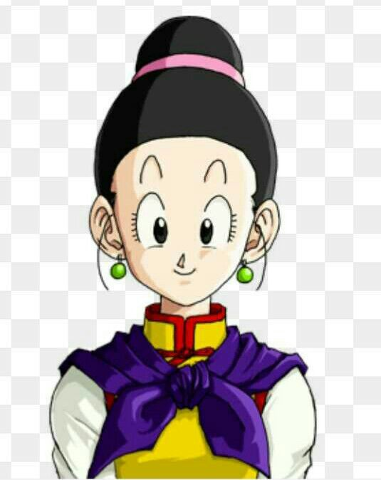 Milk Dragon Ball Super Mickey Mouse Character Mickey