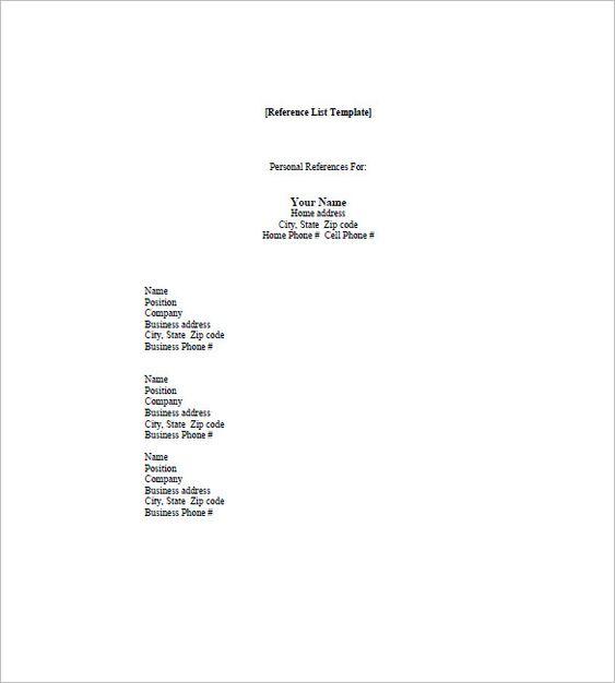 Foster Care Christmas Wish List , Christmas List Template u2013 Steps - sample reference list