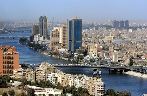 مصر Voyage Egypt Africa Cairo Alexandria Gizeh Shubra El Kheima Port Said Suez Luxor Al Mansura El Mahalla El Cairo Egito Cairo Paises Da Africa