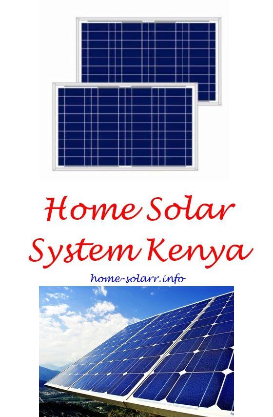 Benefits Of Solar Energy Solar Energy Kits Solar Energy Solutions Solar Power House