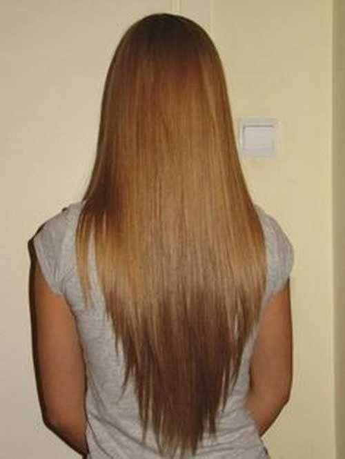 28 Layered Haircuts For Long Hair Crazyforus Haircuts For Long