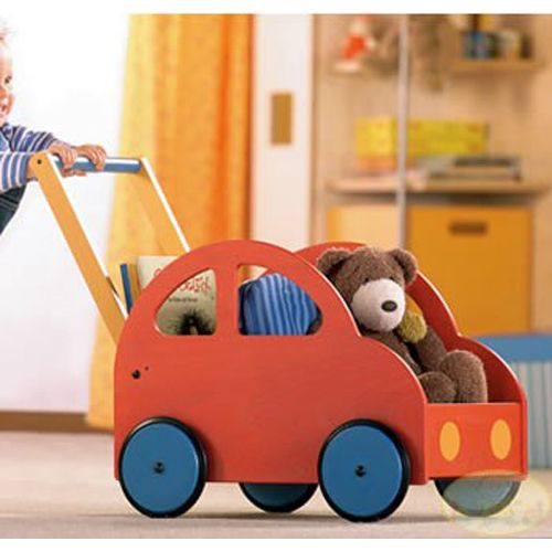 push toys pull toys wooden toys car for teddy bear tossede tser fra cfd pinterest wooden toy cars push toys and pull toy
