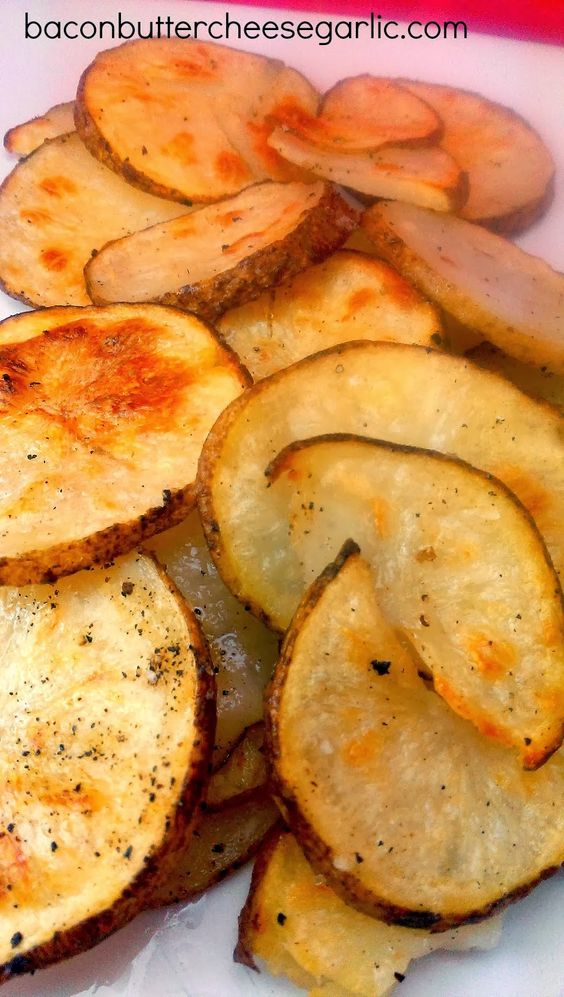 ... salt cod and potatoes salt cod and potatoes grilled salt and vinegar