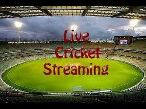 How To Watch Live Cricket Quora Free Live Cricket Streaming Cricket Streaming Live Cricket Streaming