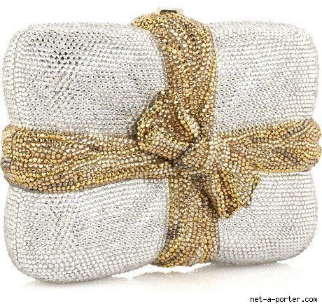 Judith Leiber Clutches   Details Details - Wedding and Event Planning