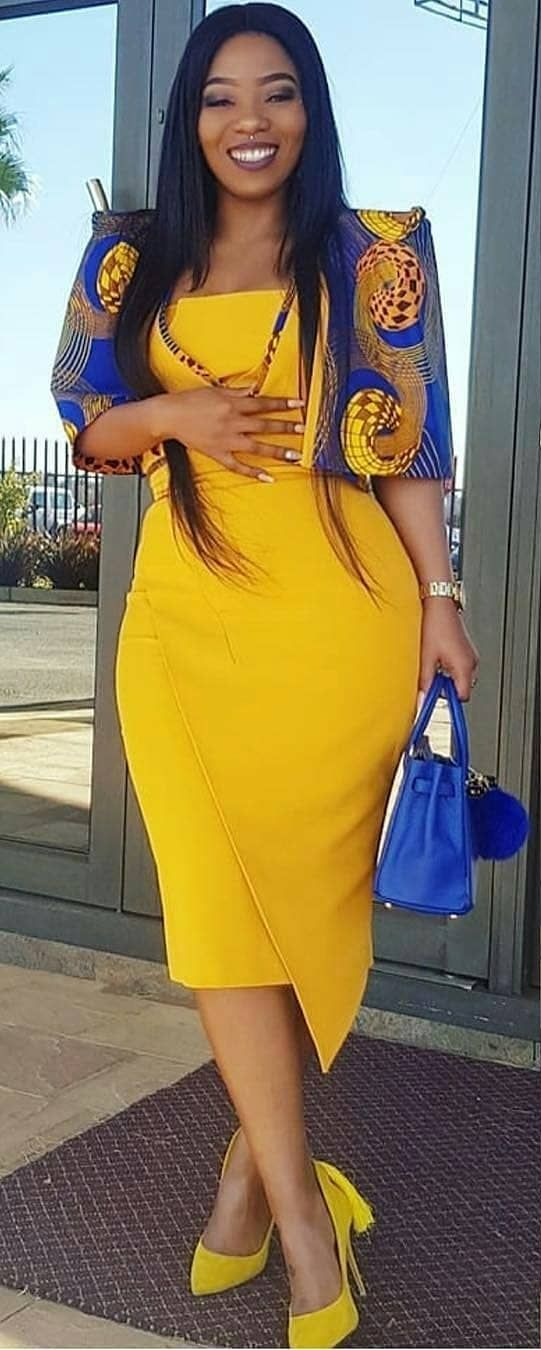 ankara latest dress, African fashion, Ankara, kitenge, African women dresses, African prints, African men's fashion, Nigerian style, Ghanaian fashion, ntoma, kente styles, African fashion dresses, aso ebi styles, gele, duku, khanga, vêtements africains pour les femmes, krobo beads, xhosa fashion, agbada, west african kaftan, African wear, fashion dresses, asoebi style, african wear for men, mtindo, robes, mode africaine, moda africana, African traditional dresses