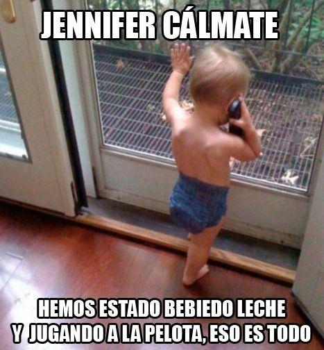 Imagenes Graciosas Para Whatsapp Lol Lmao Hilarious Laugh Photooftheday Friend Crazy Witty Instahappy Jo Funny Mom Memes Funny Baby Memes Funny Jokes