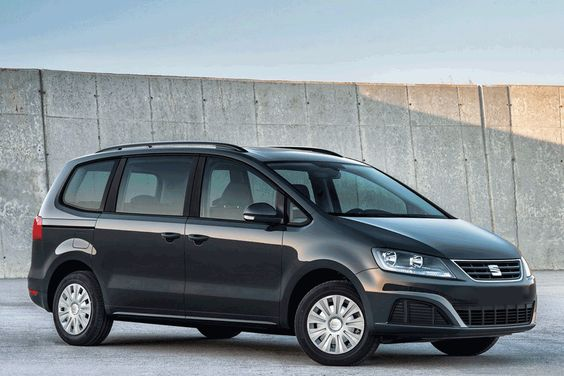 Used Seat Alhambra Diesel Engines For Sale At Lowest Online Prices In Barking Essex Visit At Https Www Die Engines For Sale Diesel Engine Seat Alhambra