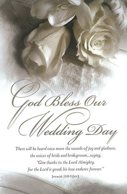 wedding programs   Wedding Program Cover 6265   Wedding ideas ...