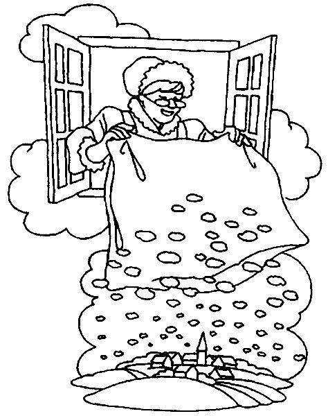 maerchen rumpelstilzchen kunterbunte maerchenwelt. Black Bedroom Furniture Sets. Home Design Ideas