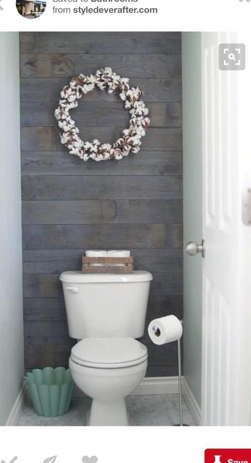 Home Decor Ideas Official Youtube Channels Pinterest Acount Slide Home Video Home Design Decor Inte In 2020 Half Bathroom Guest Bathroom Design Half Bathroom Decor