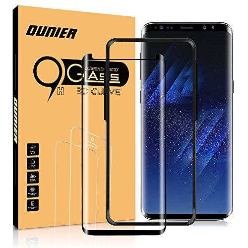 Galaxy S9 Plus Screen Protector Galaxy S9 Plus Tempered Https Www Amazon Com Dp B07d49j Tempered Glass Screen Protector Samsung Galaxy S9 Tempered Glass
