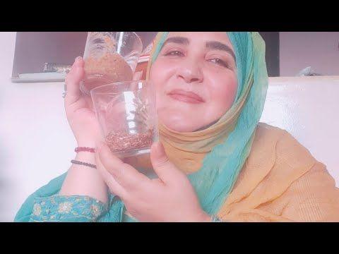 وصفة للقضاء على التجاعيد حول الفم فعالة و مجربة مني شخصيا Youtube Water Bottle Voss Bottle Plastic Water Bottle