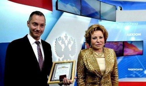 Компания Ложкина через офшоры получила €315 млн от подельника Януковича, - нардеп от БПП Лещенко - Цензор.НЕТ 7474