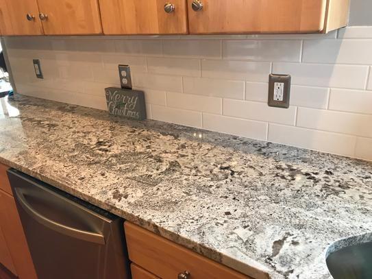 Modular Granite Countertops Home Depot Mycoffeepot Org
