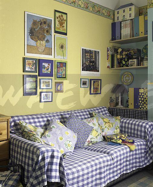 19076f921f9da1485a39dac28759edce s living rooms