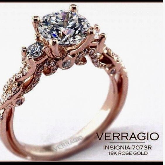 http://Diamond-engagement-wedding-rings.blogspot.com     https://www.facebook.com/Diamond.rings.jewellery?ref=tn_     https://twitter.com/rings_2013