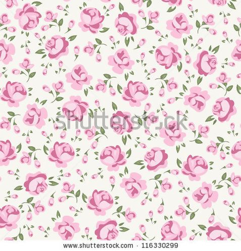 Shabby Chic Quilt Patterns Free - Bing Images
