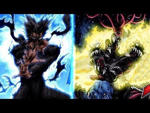 Saitama One Punch Man Season 2 Episode 12 Youtube Saitama One Punch Saitama One Punch Man One Punch Man