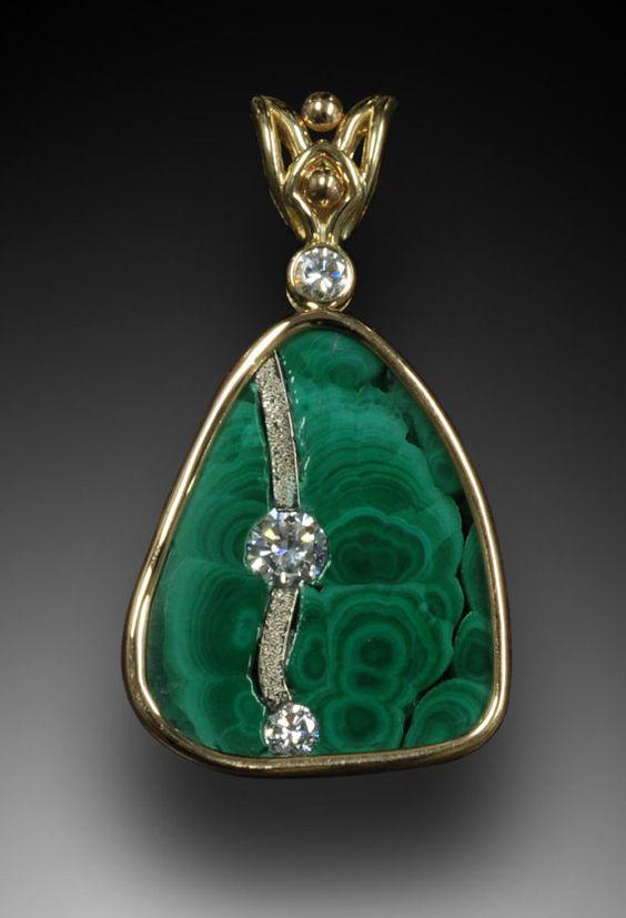 unique jewelry pendants and pendant on