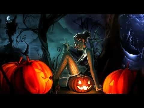 Halloween Hands Up Mix2k18 Trance Youtube Halloween Wallpaper Halloween Art Halloween Images