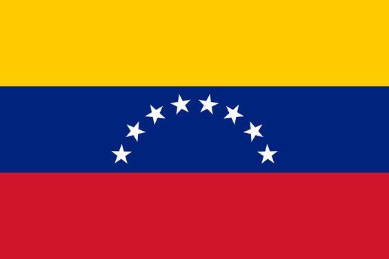 Trouvez les meilleures offres parmi 272 hôtels au Venezuela http://www.comparateur-hotels-live.com/Place/Venezuela.htm #Comparer