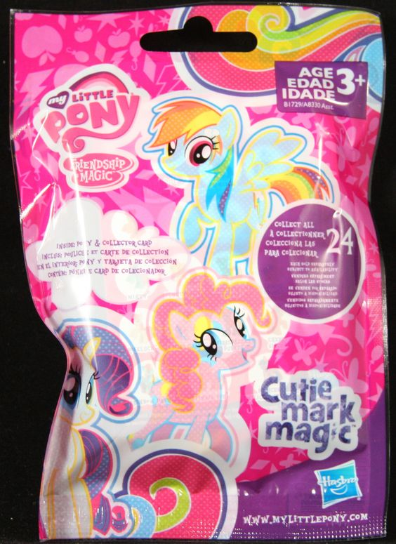 Ponies Bags And My Little Pony On Pinterest