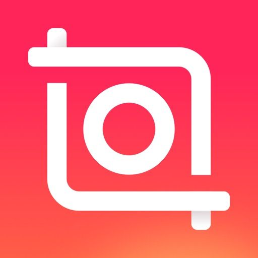 Download InShot - Video Editor App 1.39.5 for iPad & iPhone free ...