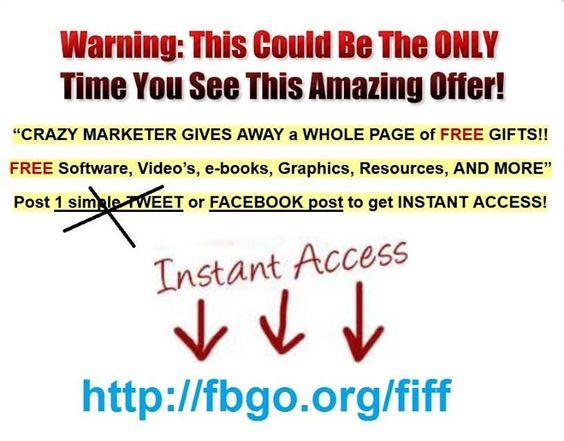 Get Free Fresh High PR EDU + GOV + DoFollow Backlinks Tools Id - fresh blueprint 3 free download