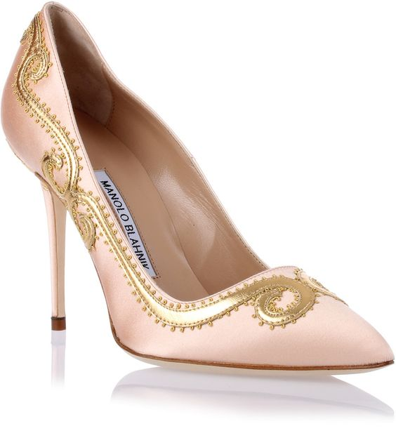manolo blahnik shoes uk
