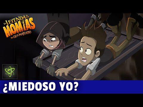 Leo y Valentina, ¿esto es un adios? - YouTube Espero que les guste amigos.