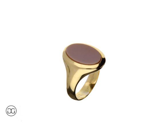 man-ring gold 750 achat