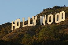 Somehow, we'll have to work in seeing the Hollywood sign and probably some stars on Hollywood Blvd, although I can't say it's my favorite part of LA